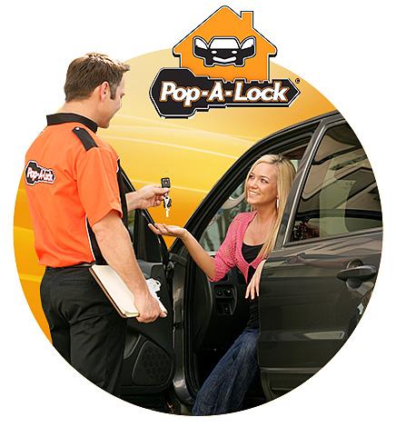 Automotive locksmith pop a lock car door unlocking autos for Door unlock service